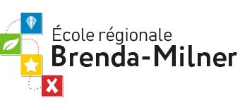 Brenda-Milner